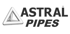 Astral Pipes